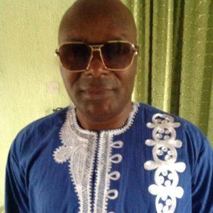 Allow Anioma complete its 8-yr tenure, Aribogha tells Ogboru