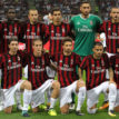 AC Milan host Juventus in a superiority battle