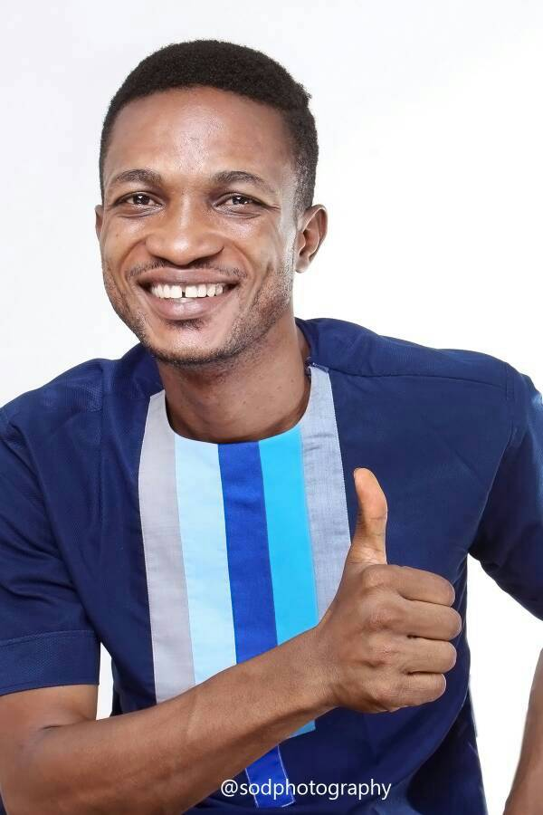 Asiwaju Abayomi Oke