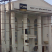 FCMB Group grows profit by 26% to N11.1bn in H1'2020