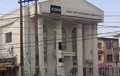 FCMB acquires 96% of AIICO Pensions