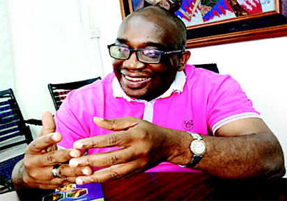 Abiola's son : I once asked Obasanjo to honour my father
