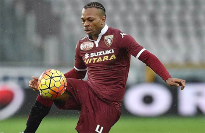 Joel Obi is fit to play for Eagles, team assistant coach Yusuf says