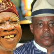 Osun: APC seeks probe of PDP for allegedly cloning PVCs