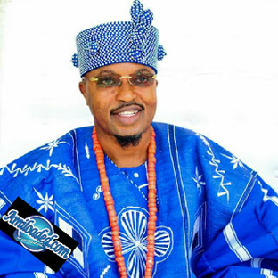 My intent in defending helpless poor will judge me, Oluwo breaks silence