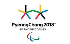 Pyeongchang Paralympics