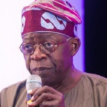 Obasanjo is Nigeria's greatest election rigger – Tinubu