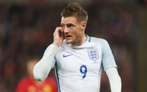 VAR leaving players and fans in the dark - Vardy
