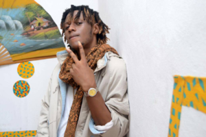 'Cloud Nine Records' debuts, unveil new artiste