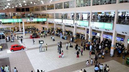 Construction of Abuja Airport's second runway to gulp N67bn, says Sirika