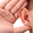 FG plans free ear screening for 1m students