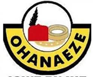 Ohanaeze rotates election venue, says Ogene, Anambra chair