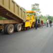 Road construction: Warri South  residents appeal to Delta govt