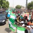 2019: Bauchi APC adopts indirect primaries