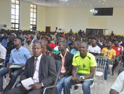youth entrepreneurship