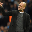 Guardiola glad as Man City overcome derby 'fear' to beat Man Utd