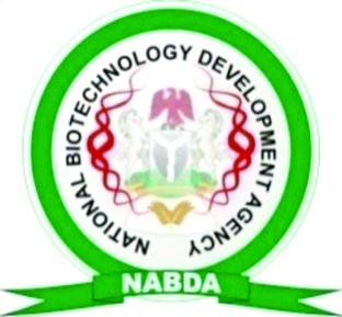 Adopting improved cotton varieties 'II  transform Nigeria's textile industry- NABDA