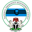 NEMA woos insurance coys to mitigate effects of disaster in S-East