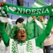 Nigeria calls on Israel, Palestine to end hostilities