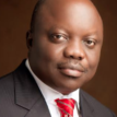 DELTA: Why I withdrew my support for Okowa in 2015 – Uduaghan