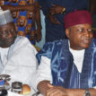 Taraba to offset medical bills of victims of post election violence
