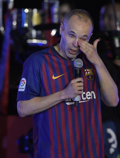 real sociedad vs barcelona assistir