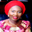 Ondo First Lady donates delivery kits to indigent pregnant women
