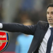 Struggling Arsenal needed fresh start after Wenger – Emery