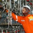 Deep Offshore Act: ExxonMobil allays fear over capital flight