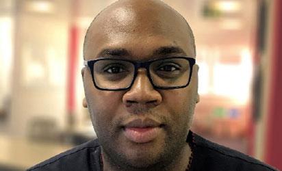 Jason Njoku, CEO, iROKO