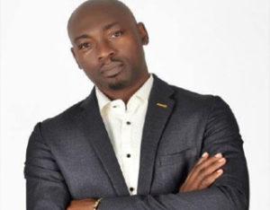 Joseph Okechukwu
