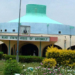 Kano Assembly to amend State's Criminal Justice Law