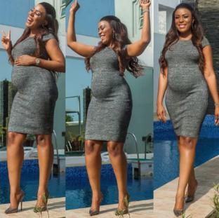 """""""It wasn't me"""", Don Jazzy denies 'link' to Linda Ikeji's pregnancy"""