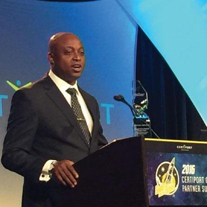 Satellite business: NIGCOMSAT, TURKSAT seal deal to serve Africa