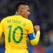 Neymar will not return to Barca—Bartomeu