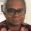 Enugu West: Fr. Mbaka cannot pray for stolen mandate — Osita