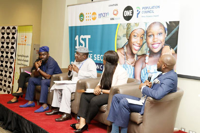 Invest in Nigeria youths – Experts task private sector