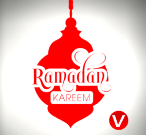 Ramadan-Kareem