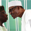 Excerpts from Obasanjo's open letter to Buhari