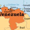 Venezuela raises fuel prices after arrival of Iranian oil tankers