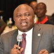 Sustainable Environment:  Ambode calls for lifestyle change