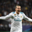 What Bale has to do is eat the stage every time he plays – Solari