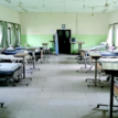Acrimony, disruption of services worsen Nigeria's health sector — LESI