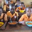 FG moves to tackle high rate of out-of-school children