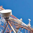 Irabor urges telecom providers to support military to combat insecurity
