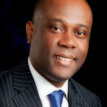Access Bank grows Q3 earnings to N375bn