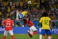 Brazil-vs-Switzerland