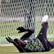 American NGO plans Easter Soccer for Akwa Ibom Youth