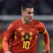 Hazard fantastic player, can be world's best if … – Sarri
