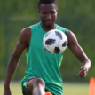 Mikel sad over doubts on his commitment to Nigeria